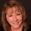 Sherry Ewing | Historical & Time Travel Romance Author