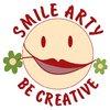 Smile Arty Blog