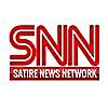 Satire News Network