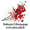 Svetlana AistCraft | Youtube
