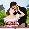 Donna Hatch - Regency Romance & Historical Romance