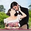 Donna Hatch - Regency Romance & Historical Romance