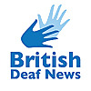 British Deaf News