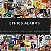 Humor and Satire Ethics Alarms