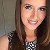 Erin Bateman