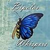 Bipolar Whispers