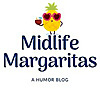 MidLife Margaritas