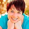 Claire Boston