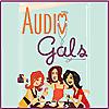AudioGals | Romance Audiobook Reviews
