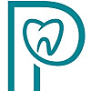 Parker Dental Blog