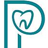 Parker Dental Blog