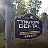 Tyngtown Dental Blog