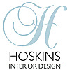 Hoskins Interior Design | Kitchen Design