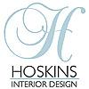 Hoskins Interior Design | Kitchen Design