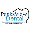Peaks View Dental Blog