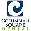 Columbian Square Dental Blog
