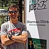Sharman Ultra