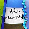 Idle Creativity