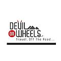 Devilon Wheels