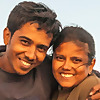 SandeepaChetan's Travel Blog