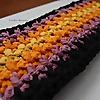 Free crochet patterns and DIY, crochet charts