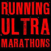 Running Ultramarathons