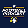Fantasy Pros | Fantasy Football Podcast