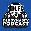 Dynasty League Football Podcast