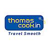 Thomas Cook | Travel Blog Travel Tips | Travel Photos & More