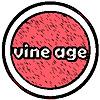 Vine Age -- Youtube