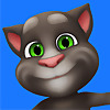 Talking Tom - Youtube