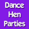 Dance Hen Parties : Learn dancing for hen's party