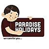 Paradise Holidays, Cochin - More on Kerala