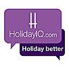 HolidayIQ Blog | India Travel and Tourism Blog