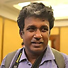 Rangan Datta | Travel Writer and Photographer