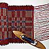Rep Weaver