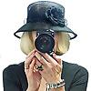 Frugal fashion shopper   charity shop fashion for the stylish woman