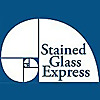 Stained Glass Express