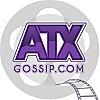 ATXgossip - Dani Dudek