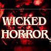 Wicked Horror