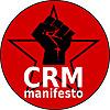 CRM Manifesto