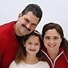 Dr. Anthony Lordo | Worthington Ohio Dentist Blog