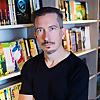 Bradley P. Beaulieu - The blog of the epic fantasy author of The Winds of Khalakovo.