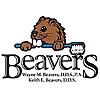 Beavers Dentistry Blog