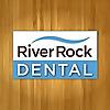 River Rock Dental | Dental Health Blog