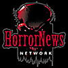 Horror News Network – Complete Coverage of all Things Horror!