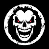 Dark Universe: Horror Database