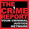 The Crime Report