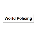World Policing