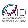 AAID | Youtube